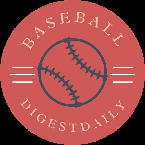 Baseballdigestdaily