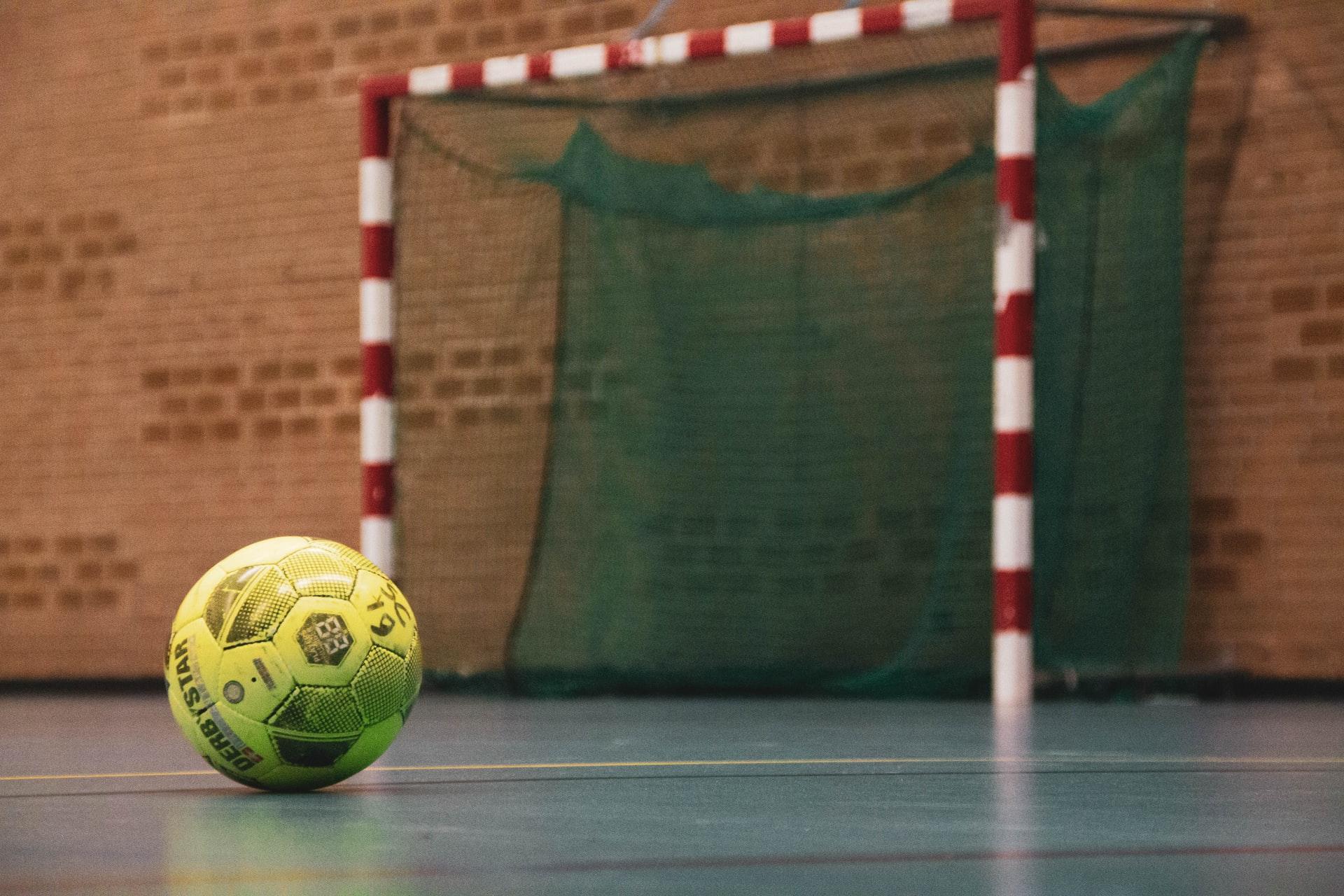 goal-handball