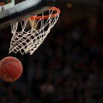 hoop-basketball